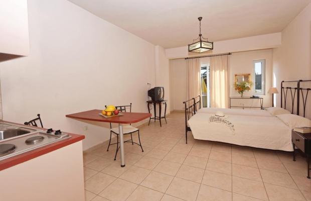 фото Lambrinos Suites изображение №6