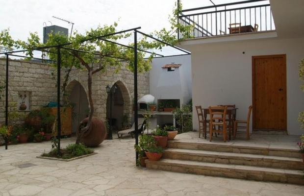 фотографии Kontoyiannis House изображение №8