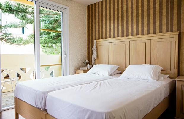 фото отеля Kastalia Village & Saint Nikolas изображение №45