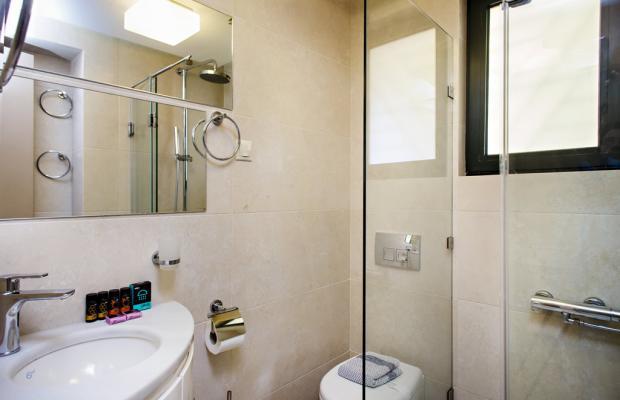 фото Lefka Apartments изображение №18