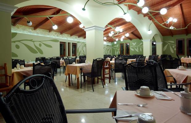 фото Eliros Mare Hotel (ex. Eliros Beach Hotel) изображение №26