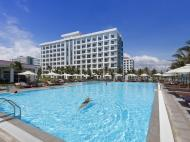 Swandor Hotels & Resorts Cam Ranh, 5*