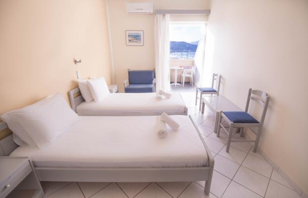 фото отеля Galini Beach изображение №5