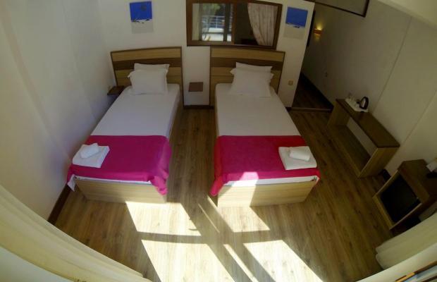 фото Pyara Hotel (ex. Eden Hotel) изображение №18