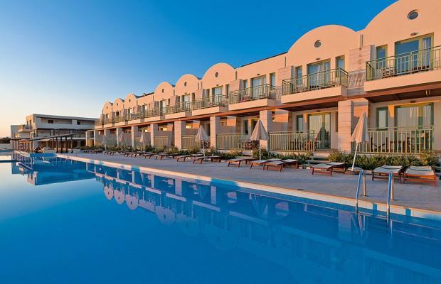 фотографии отеля Grand Bay Beach Resort изображение №19