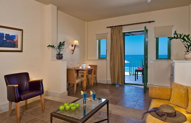 фотографии отеля Grand Bay Beach Resort изображение №11
