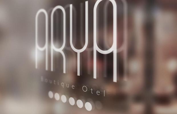 фотографии Club Arya изображение №24