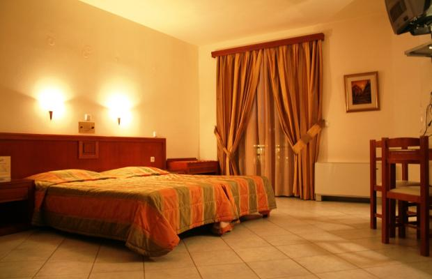 фото отеля Mike Hotel & Apartments изображение №25