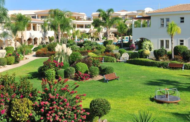 фото Aphrodite Sands Resort изображение №2