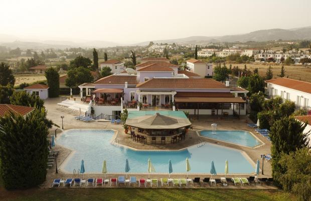 фото Akamanthea Holiday Village изображение №10