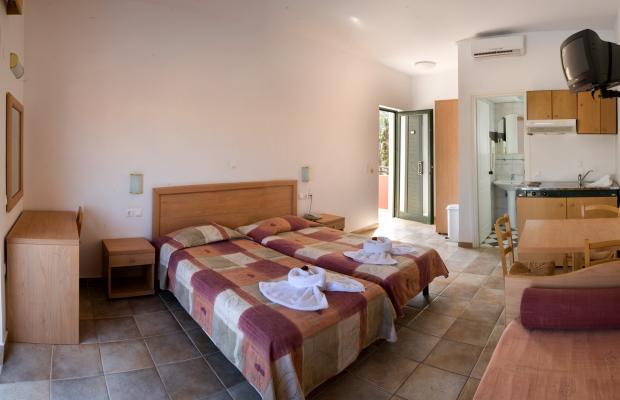 фотографии отеля Kambos Village изображение №15