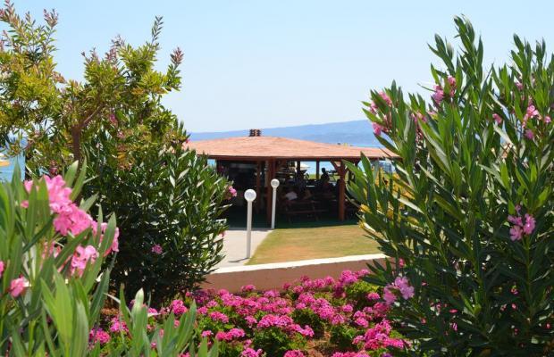 фотографии Kiani Beach Resort изображение №8