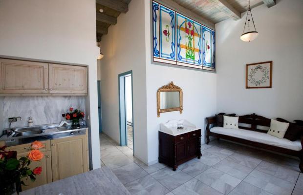 фото отеля Suites Pandora изображение №9