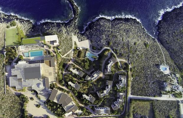 фотографии отеля Cretan Pearl Resort & Spa (ex. Perle Resort & Health Spa Marine) изображение №75