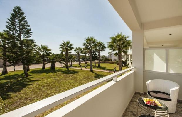 фотографии отеля Cretan Pearl Resort & Spa (ex. Perle Resort & Health Spa Marine) изображение №51
