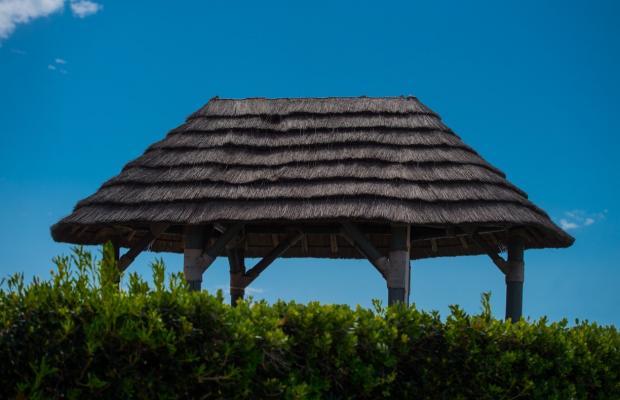 фотографии Cretan Pearl Resort & Spa (ex. Perle Resort & Health Spa Marine) изображение №40