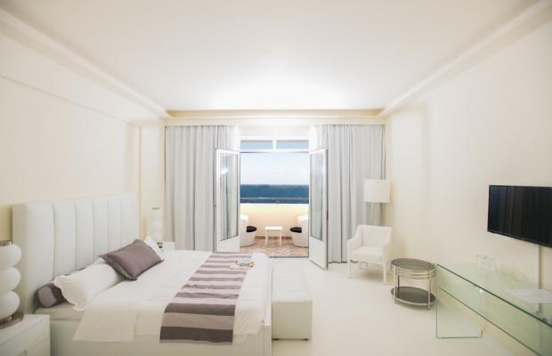 фото отеля Cretan Pearl Resort & Spa (ex. Perle Resort & Health Spa Marine) изображение №37