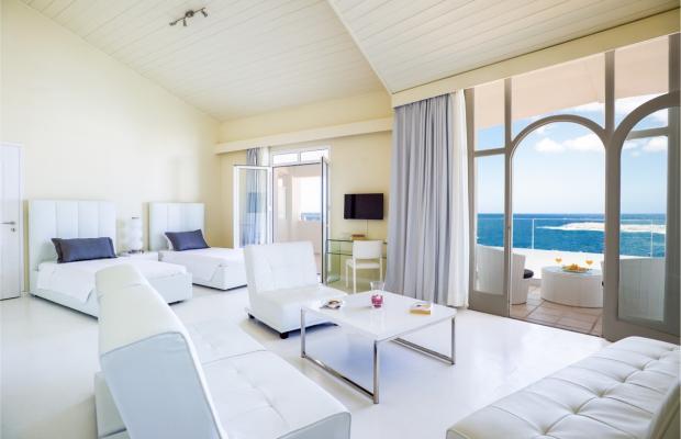 фото Cretan Pearl Resort & Spa (ex. Perle Resort & Health Spa Marine) изображение №34