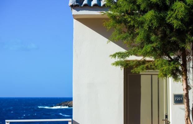 фотографии отеля Cretan Pearl Resort & Spa (ex. Perle Resort & Health Spa Marine) изображение №31