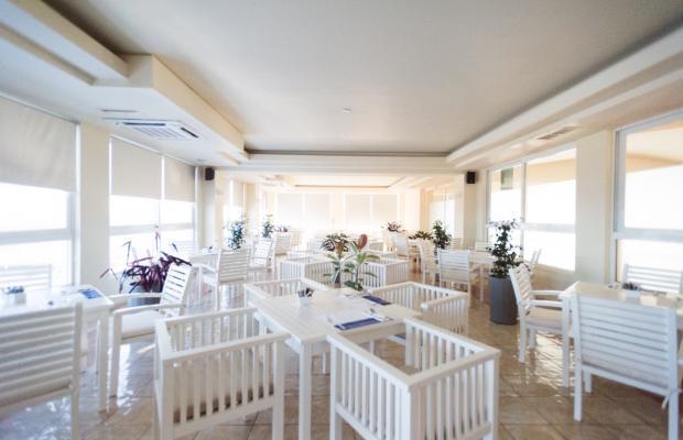 фото отеля Cretan Pearl Resort & Spa (ex. Perle Resort & Health Spa Marine) изображение №29