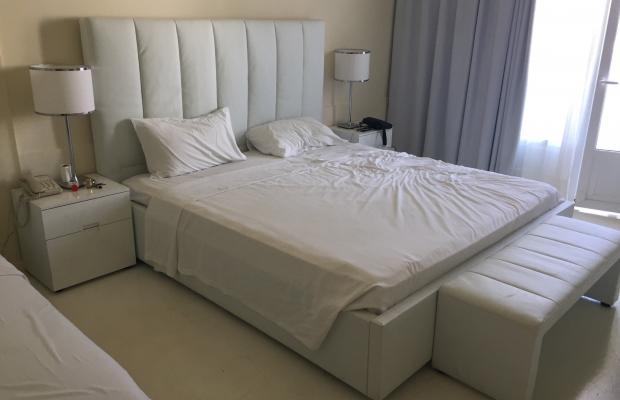 фото отеля Cretan Pearl Resort & Spa (ex. Perle Resort & Health Spa Marine) изображение №5