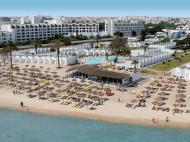 Thalassa Sousse Resort & Aquapark, 4*