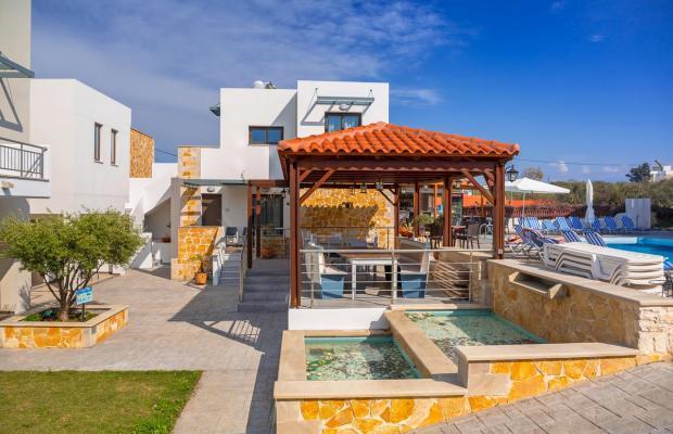 фото отеля Ledra Maleme изображение №17