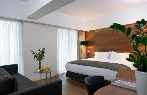 фотографии отеля Samaria изображение №63