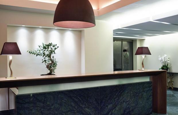 фото отеля Samaria изображение №13
