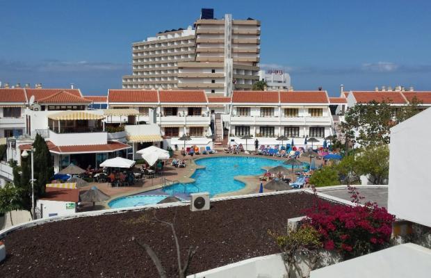 фото отеля Club Olympus изображение №21