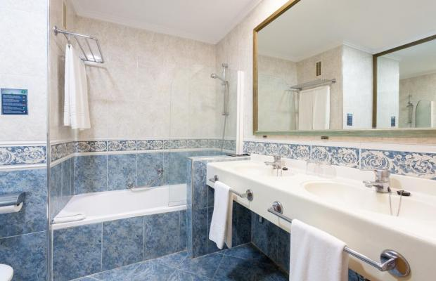 фотографии отеля Playa Real (ex. Ocean Resort) изображение №19