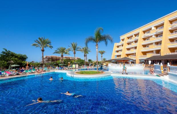 фотографии отеля Playa Real (ex. Ocean Resort) изображение №11