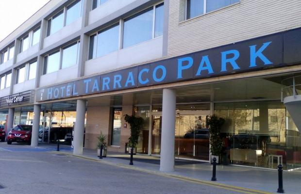 фото Tarraco Park изображение №2