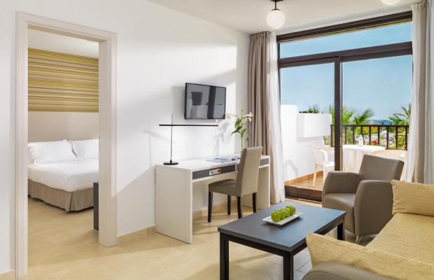 фото отеля H10 Taburiente Playa изображение №45