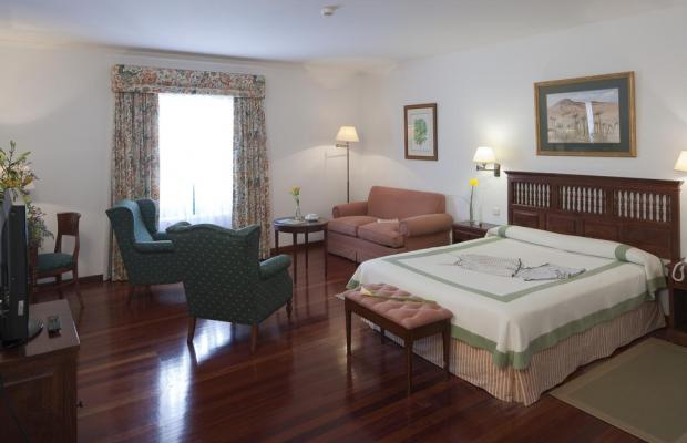 фото отеля Parador de la Palma изображение №33