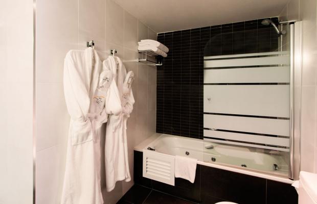 фото отеля Atiram Hotel Dimar (ex. Husa Dimar) изображение №29