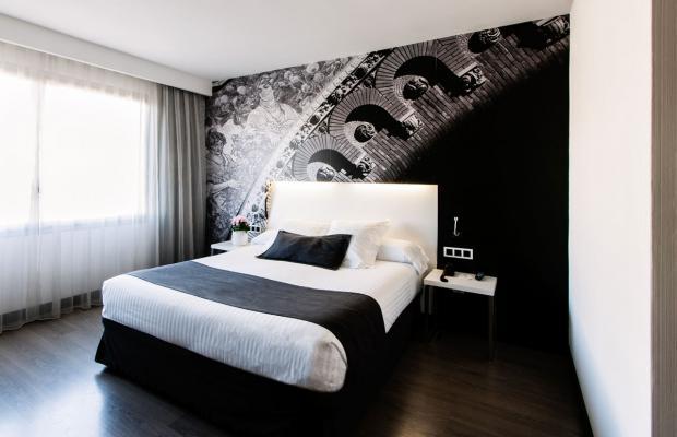 фото отеля Atiram Hotel Dimar (ex. Husa Dimar) изображение №25
