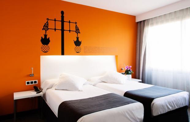 фотографии отеля Atiram Hotel Dimar (ex. Husa Dimar) изображение №11