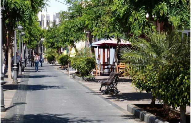 фото Benahoare (ex. Trocadero Plaza) изображение №22