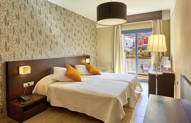 фото отеля Benahoare (ex. Trocadero Plaza) изображение №21