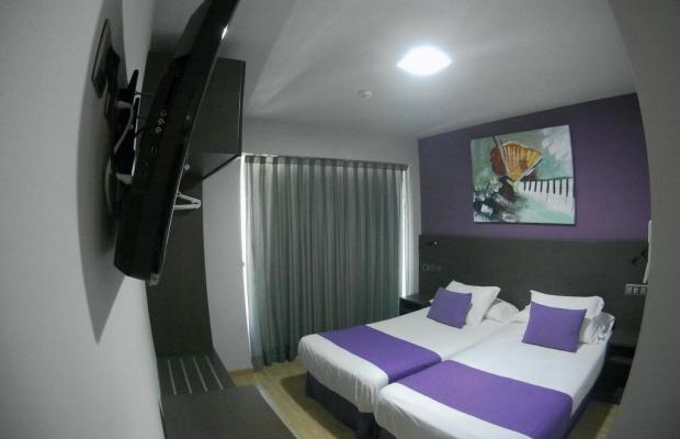 фотографии Hotel TossaMar (ex. Mare Nostrum) изображение №4