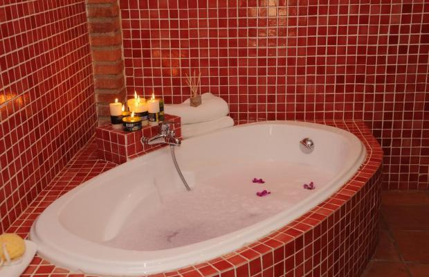 фото Figuerola Resort & Spa изображение №14