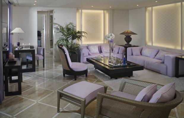 фото отеля SantoS Las Arenas Balneario Resort изображение №45