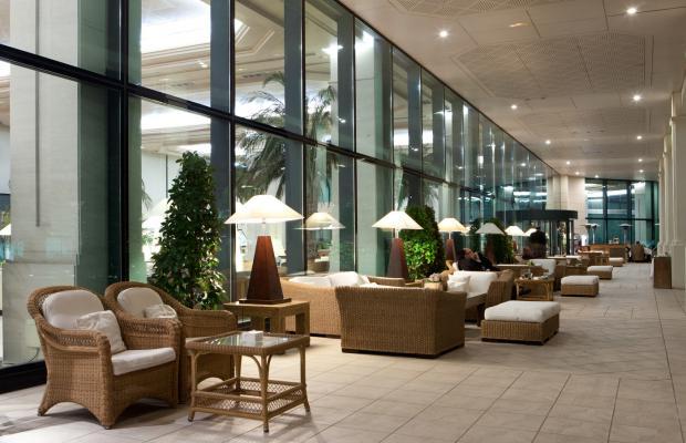 фото отеля SantoS Las Arenas Balneario Resort изображение №17