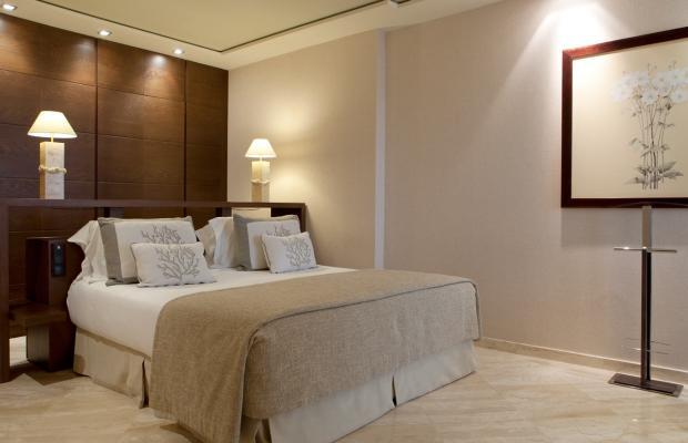 фотографии отеля SantoS Las Arenas Balneario Resort изображение №7