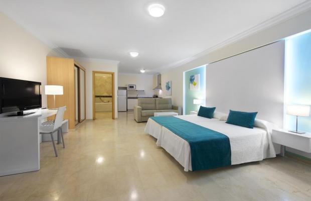 фото отеля Kn Aparhotel Panorаmica (Kn Panoramica Heights Hotel) изображение №41