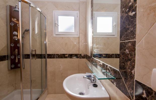 фотографии Kn Aparhotel Panorаmica (Kn Panoramica Heights Hotel) изображение №8