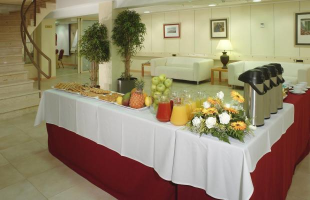 фото отеля Adonis Pelinor (ex. Pelinor) изображение №17