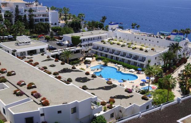 фото отеля Hovima Panorama изображение №1