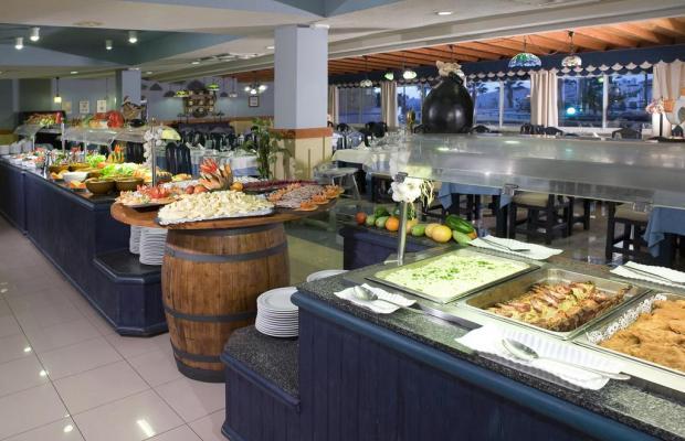 фотографии отеля Hovima Santa Maria изображение №19